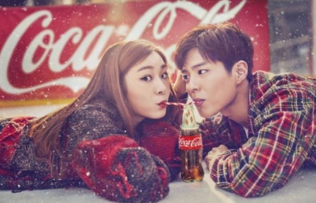 (The Coca-Cola Company)
