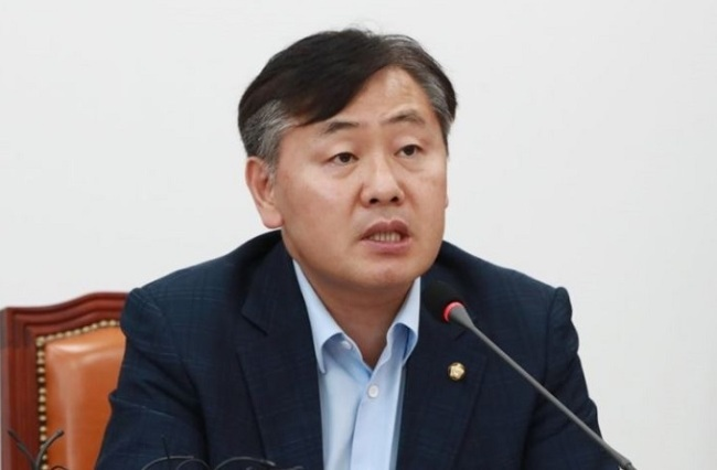 Korea Presents 3 Principles for GM