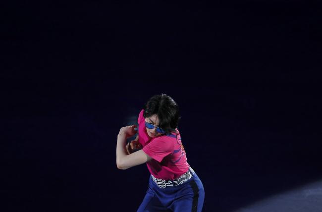 Cha Jun-hwan