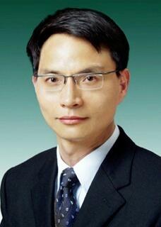 Kim Young-seog