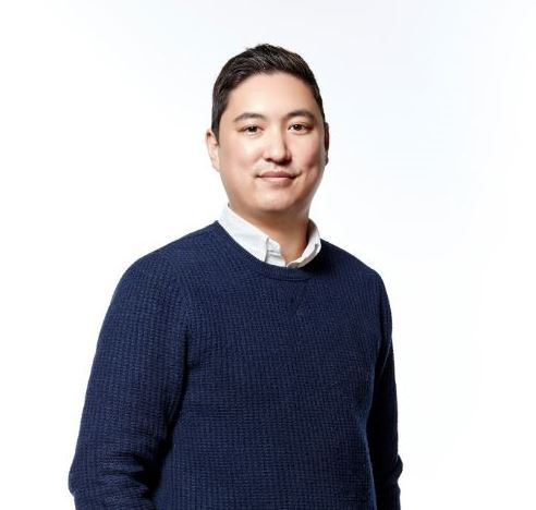 Victor Ching, CEO of Miso (Miso)