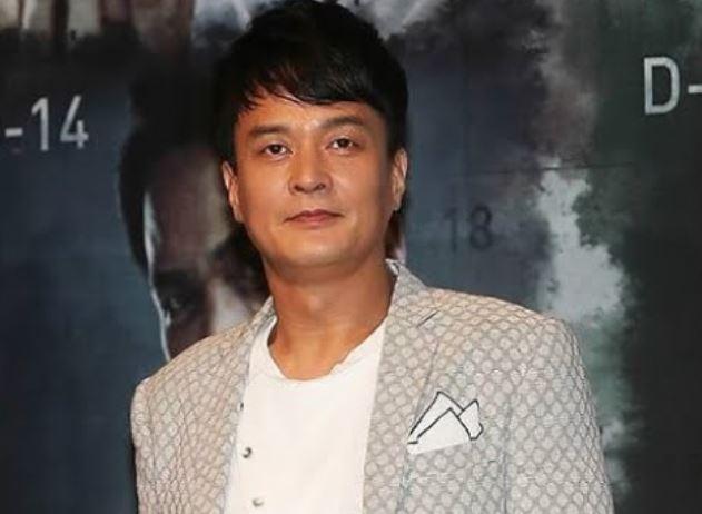 Jo Min-ki (Yonhap)