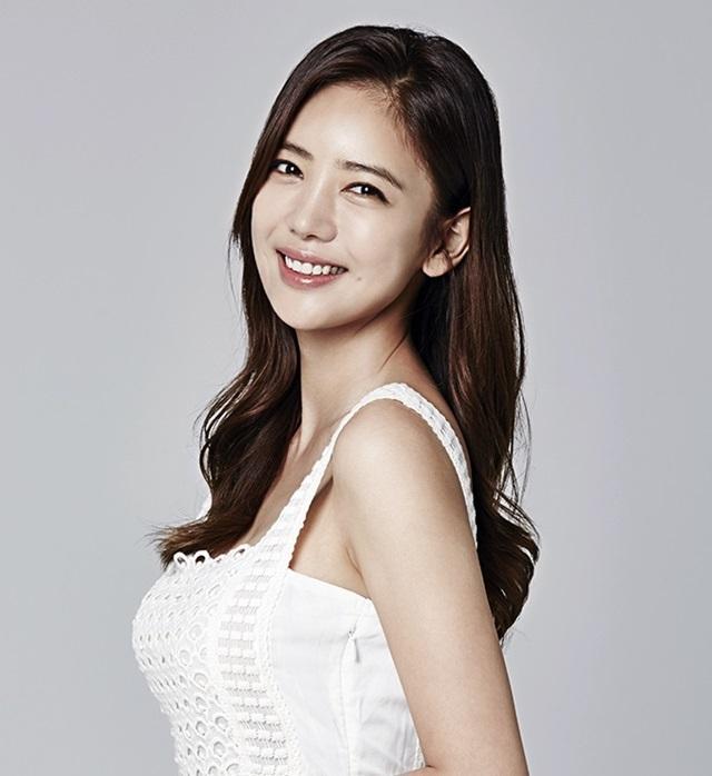 Tae-im Lee naked 109