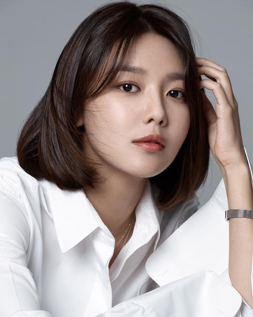 Choi Soo-young (Echo Global Group)