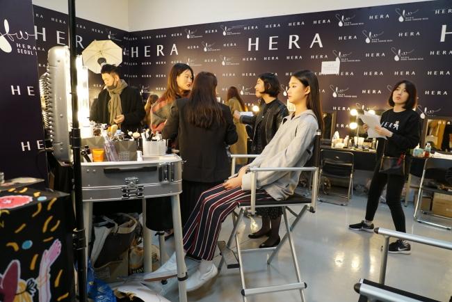 (Lim Jeong-yeo/The Korea Herald)