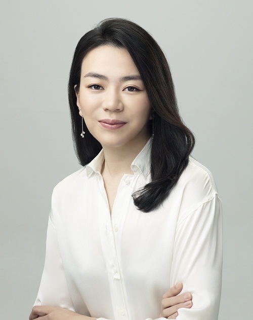 Korean Air's 'nut rage' heiress returns as group company executive