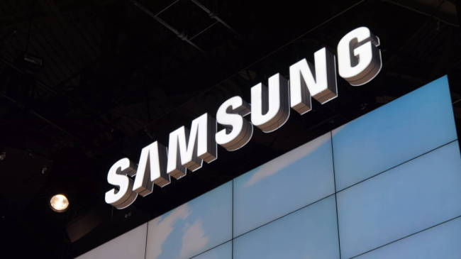 Samsung Jumps on Blockchain Bandwagon to Manage Its Supply Chain