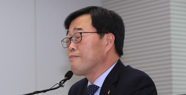 Kim Ki-sik (Yonhap)