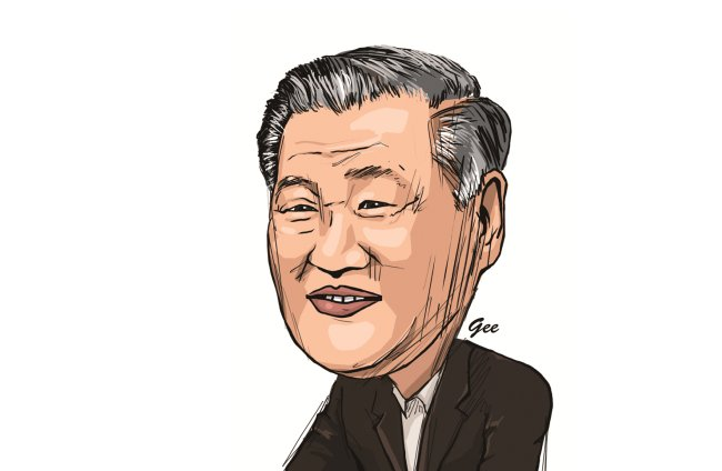 Elliott wants Hyundai Motor Group to adopt holding company structure