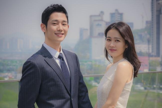 (JTBC)