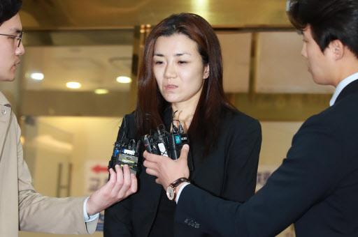 Cho Hyun-min (Yonhap)