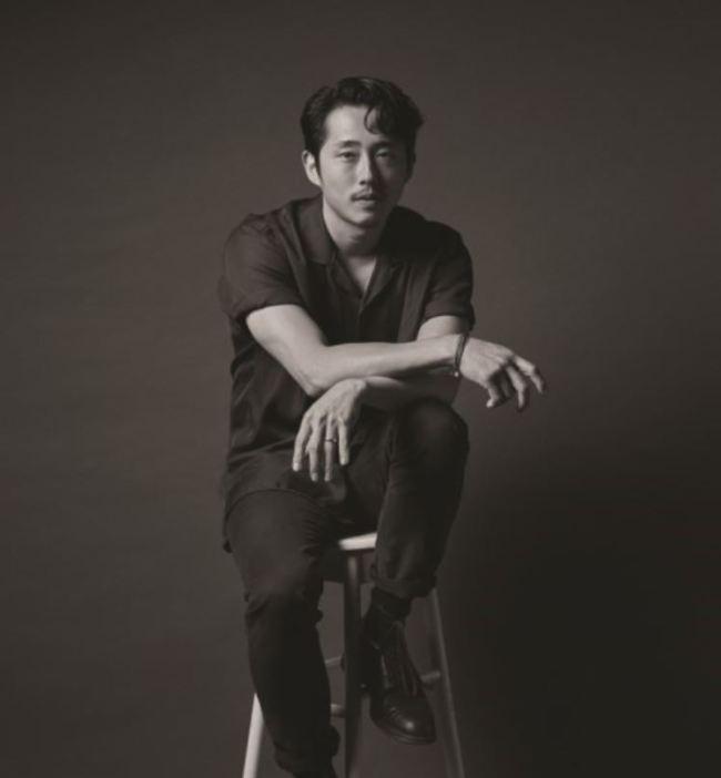 (Big Issue Korea)