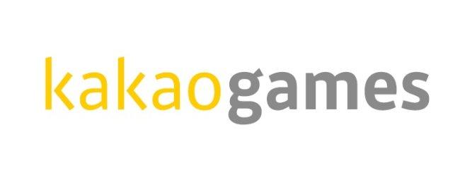 (Kakao Games)