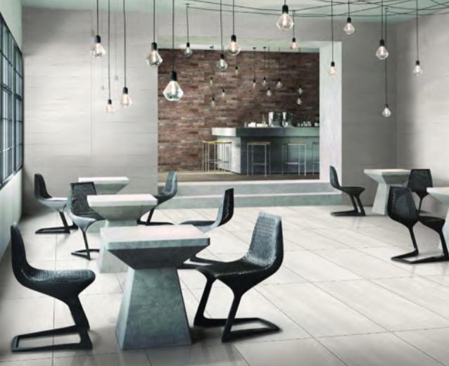Lee Da-won's past interior design works (Creative Pribie)