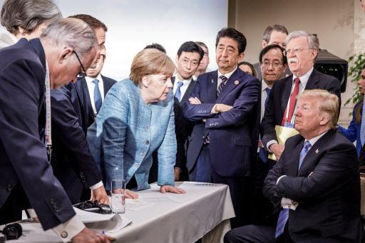 (Yonhap-Reuters)