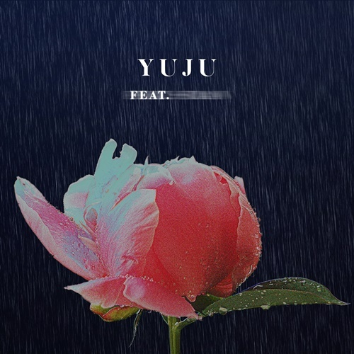 A teaser image for Yuju's upcoming solo EP (Source Music)