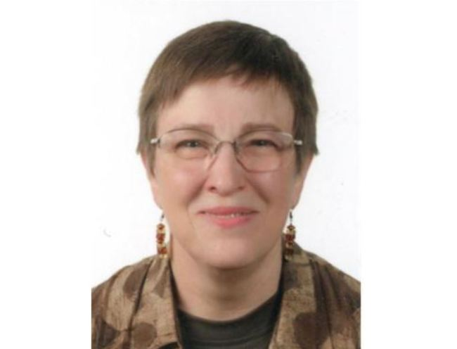 Elizabeth G. Kraft (The Ministry of Culture, Sports and Tourism)