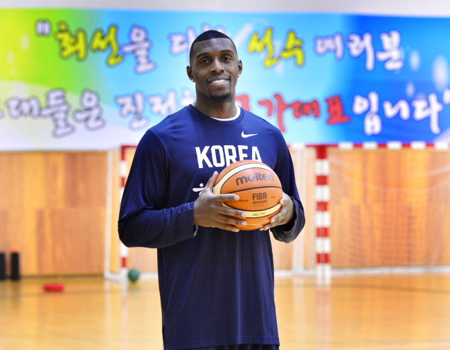 Ra Gun-ah (Park Hyun-koo/The Korea Herald)