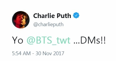 (Twitter @charlieputh)