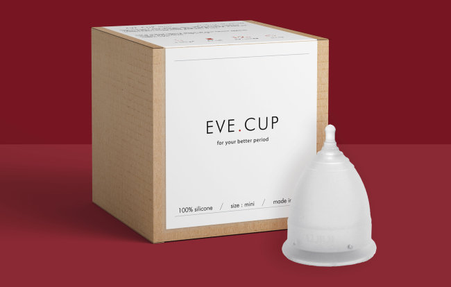 (Eve Cup)