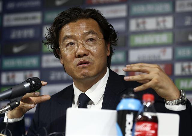 Kim Pan-gon (Yonhap)