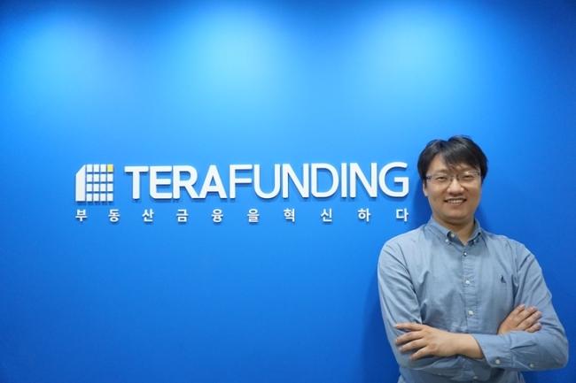 (Tera Funding)