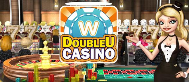 Top 20 Poker Games For Mobile - Cellular News Online