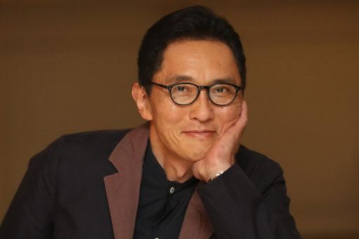 Yutaka Matsushige (Yonhap)