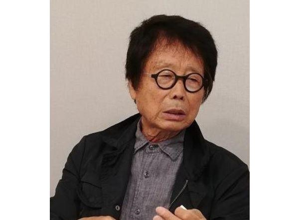Artist Jheon Soo-cheon (Yonhap)