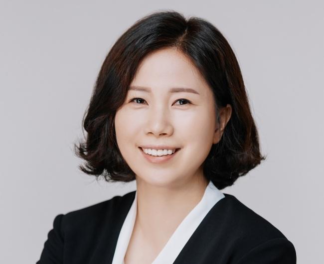 Philips Korea`s new CEO Kim Dong-hee (Philips Korea)