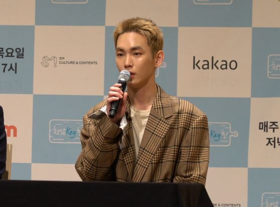 (Park Ju-young/The Korea Herald)