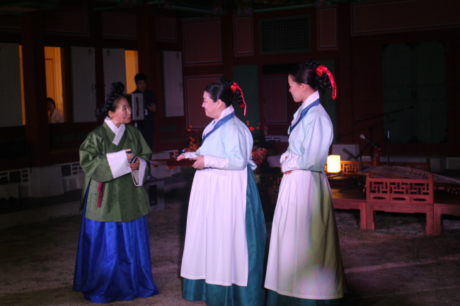 (Yoon Min-sik/The Korea Herald)