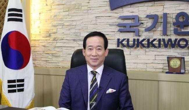 Oh Hyun-deuk (Yonhap)