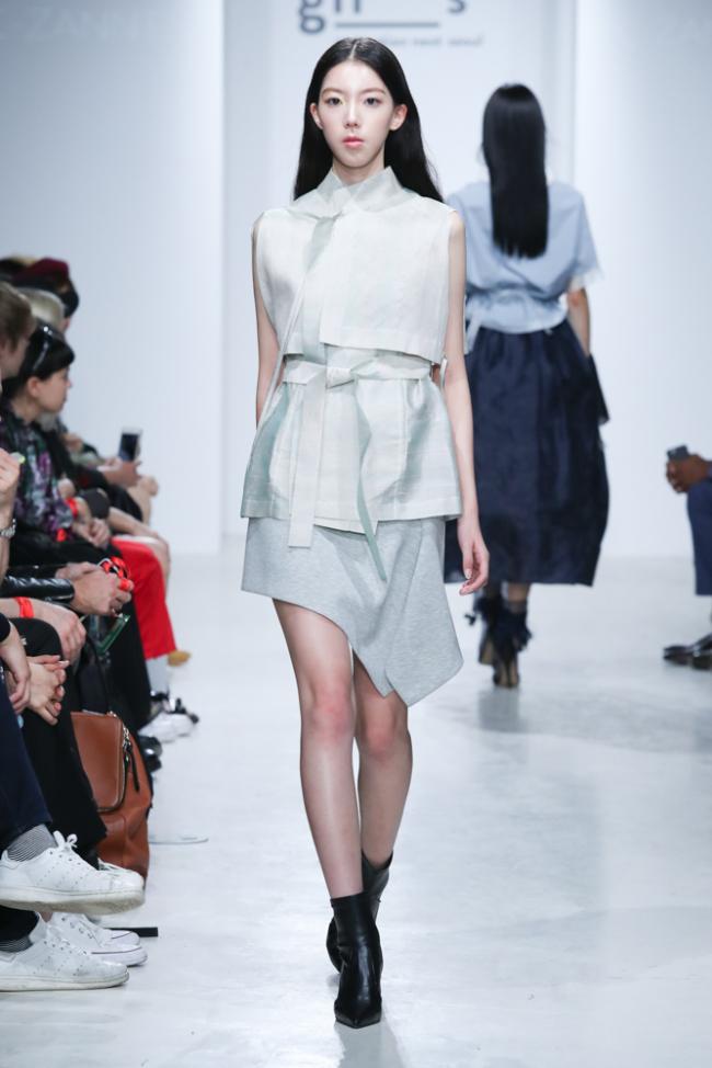 C-ZANN E (Seoul Design Foundation)