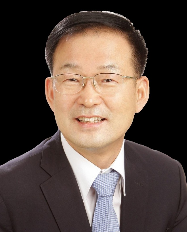 Lee Young-han, a professor at the Seoul National University of Science and Technology's School of Architecture. (SNUST)