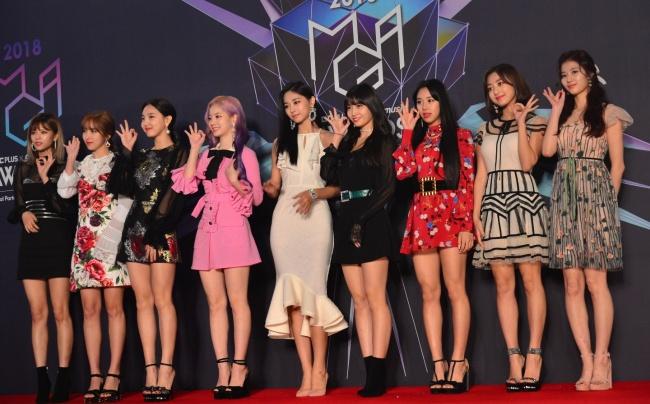(The Korea Herald)