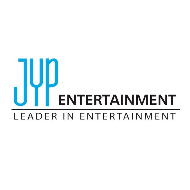 (JYP Entertainment)