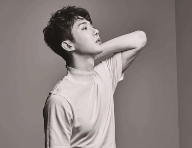 Jo Kwon. (Jo Kwon's Instagram)