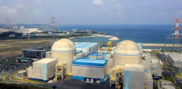 Korea Hydro & Nuclear Power Co