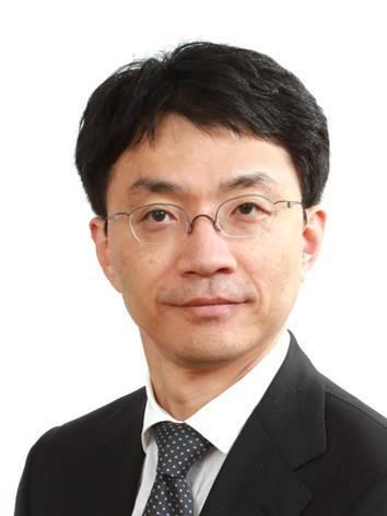 Kim Seung-jin, new head of Hyundai Motor's global operations division (Hyundai Motor)