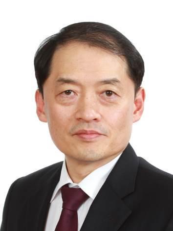 Kim Seon-seob, new head of Hyundai Motor India (Hyundai Motor)