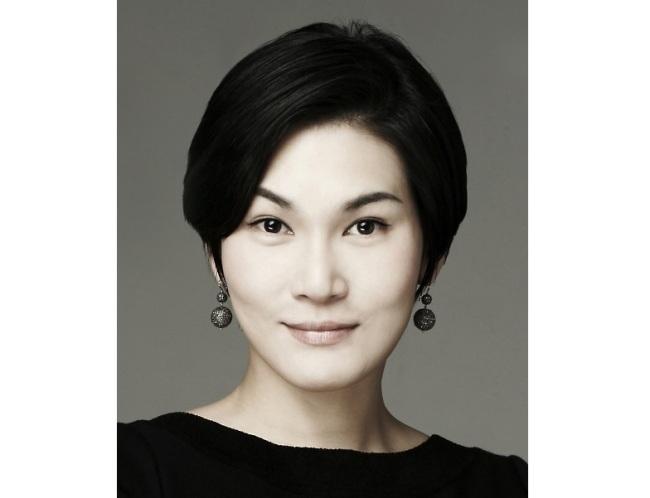 Lee Seo-hyun (Yonhap)