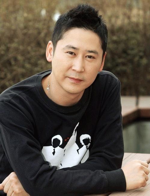 Shin Dong-yup (Yonhap)