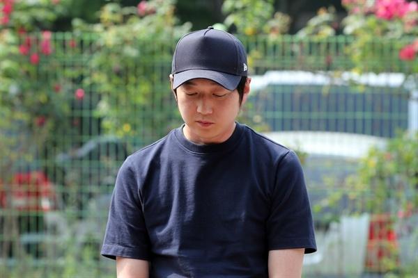 Cho Jae-beom (Yonhap)