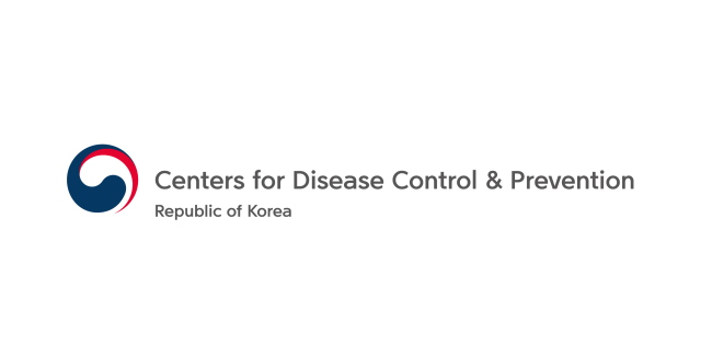 Korea Centers for Disease Control and Prevention