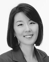 Kim Ah-jeong