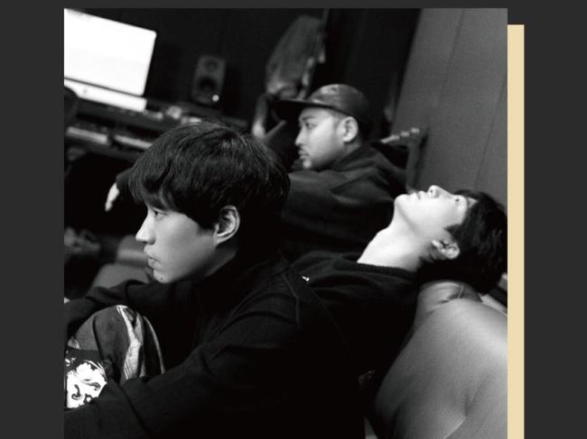 Tablo's official Twitter account (Twitter @blobyblo)