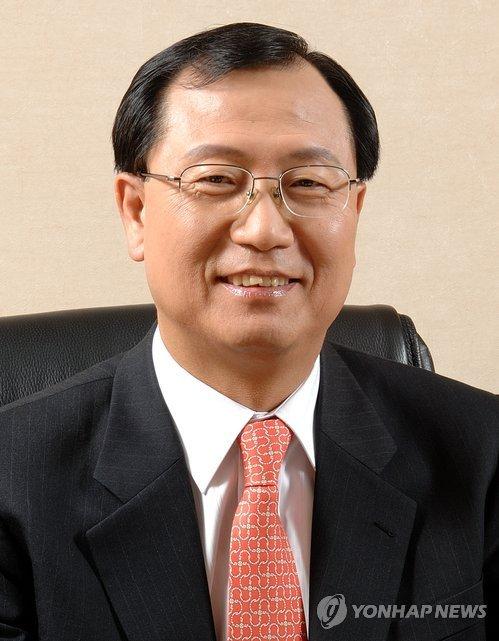 Kepco CEO Kim Jong-kap (Yonhap)
