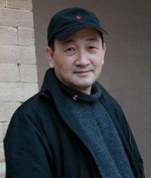 Curator Youn Bum-mo (Courtesy of the curator)