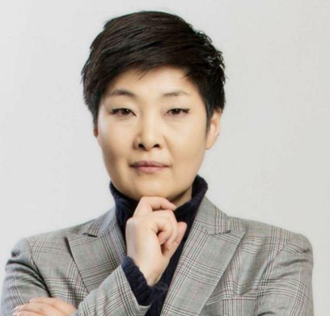 Im Eun-ju